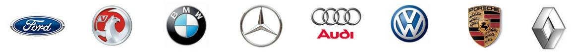 https://jcautomotive.biz/wp-content/uploads/2015/11/Car-Logo.jpg